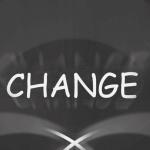 Alteração de data