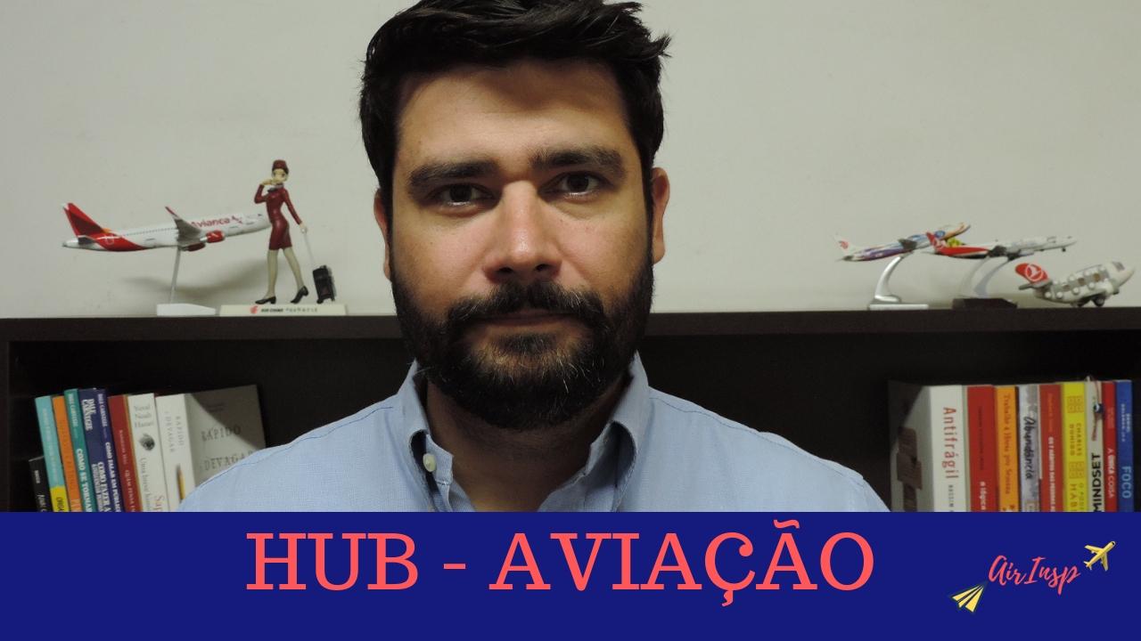 hub-aviacao-youtube