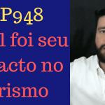 MP948