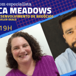 Rebecca Meadows