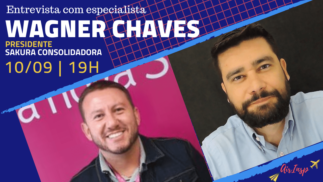 Wagner Chaves